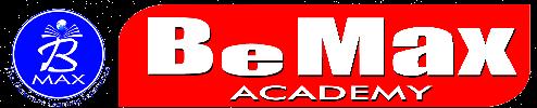 BeMax Academy