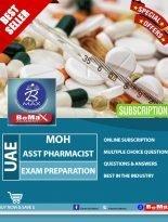 pharmacist exam